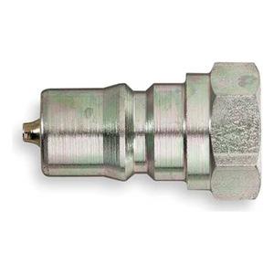 Eaton FD45-1002-0810