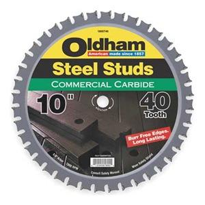 Oldham 100ST40