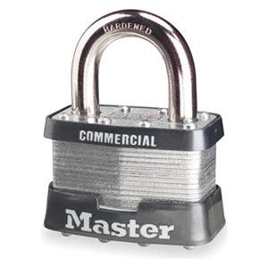Master Lock 5