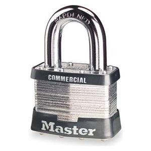 Master Lock 17