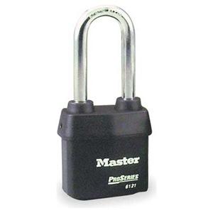 Master Lock 6121KALJ