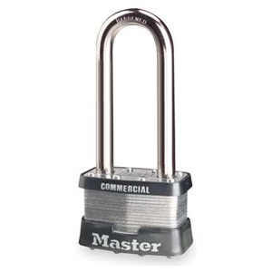 Master Lock 5LJ