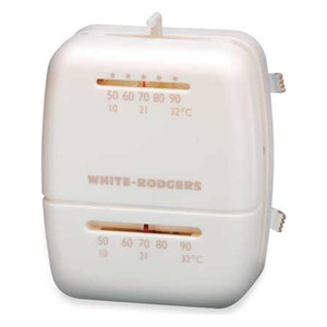 White Rodgers 1C26-101