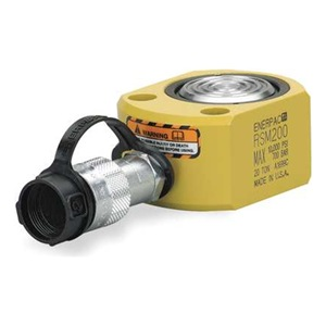 Enerpac RSM-200