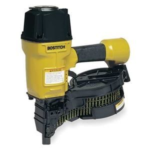 Stanley Bostitch N80CB-1