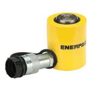 Enerpac RCS-101
