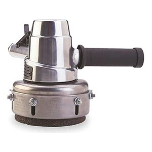 Ingersoll Rand Air Grinder, 6000 rpm, 6-7/8 In. L, Lever at Sears.com