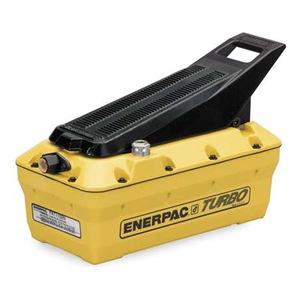 Enerpac PATG-1102N
