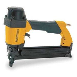 Stanley Bostitch 650S4-1