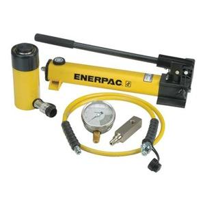Enerpac SCR-256H