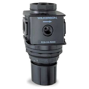 Wilkerson R28-06-F000