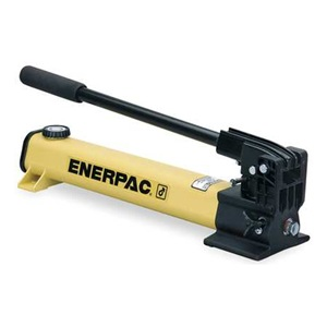 Enerpac P-142
