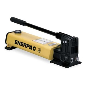 Enerpac P-802