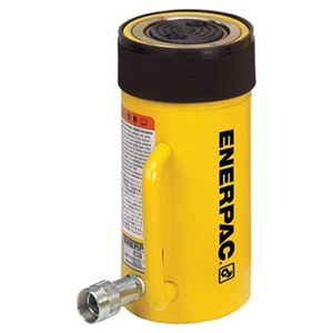 Enerpac RC-504