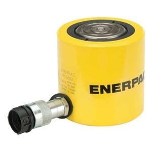 Enerpac RCS-502