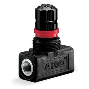 Ingersoll-Rand/Aro 104104-N02