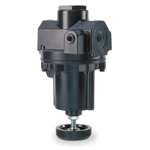 Ingersoll-Rand/Aro PR4033-300