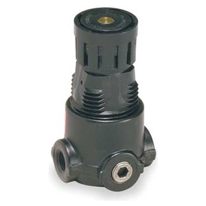 Wilkerson Regulator, Mini, 300 PSI at Sears.com