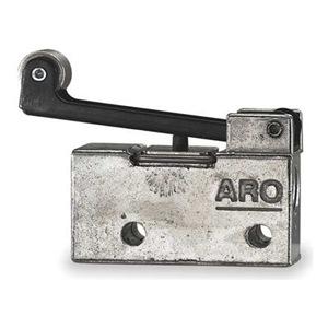 Ingersoll-Rand/Aro 203-C