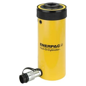 Enerpac RCH-306