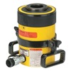Enerpac RCH-603 Cylinder, Steel, 60 Ton, 3.00 In Stroke
