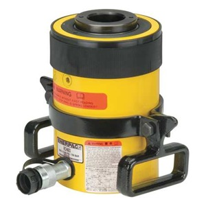 Enerpac RCH-603