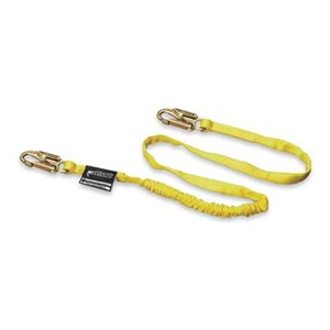 Miller By Honeywell 216WLS/6FTYL