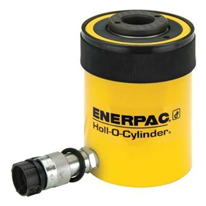 Enerpac RCH-302