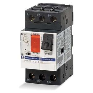 Schneider Electric GV2ME16