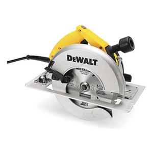 Dewalt DW384