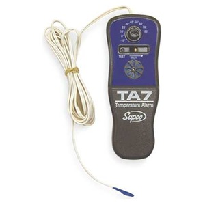 Supco TA-7