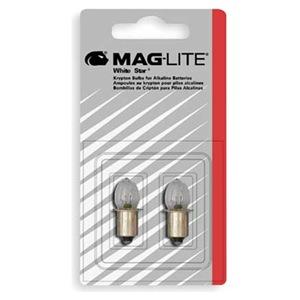 Mag-Lite LWSA401K
