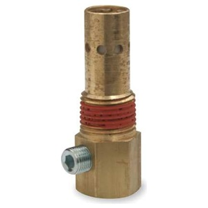 CDI CONTROL DEVICES Valve, 1.25x1.25in at Sears.com