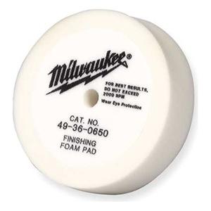 Milwaukee 49-36-1550