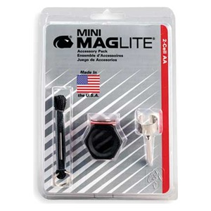 Mag-Lite AM2A016K