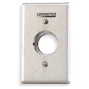 Schlage Electronics 653-05