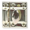 Battalion 4JG51 Latch, Cupboard