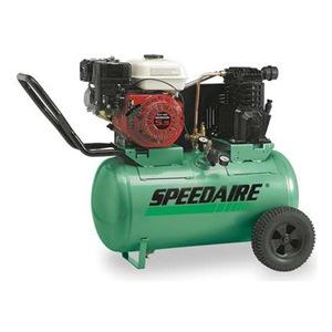 Speedaire 4B241