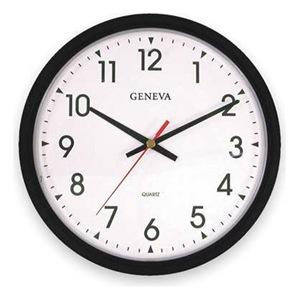 Geneva 5H495