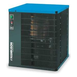 Hankison HPR50