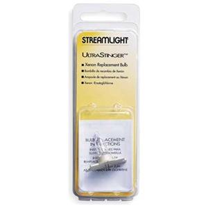 Streamlight 78914