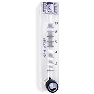 Key Instruments FR4A36SLVT