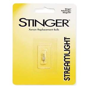 Streamlight 75914