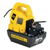 Enerpac ZU4308MB Pump, Hydraulic, 1.7 HP