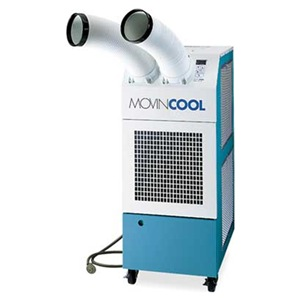 Movincool CLASSIC PLUS 26