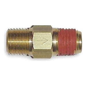 Cdi Control Devices M2525-1WA