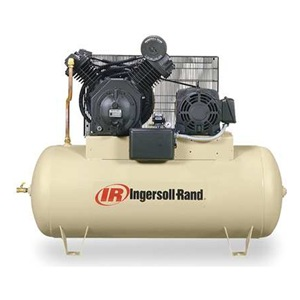 Ingersoll-Rand 2545E10V