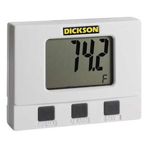 Dickson TM320