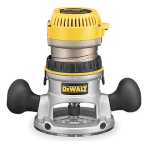 Dewalt DW616