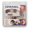 Dremel 687 Accessory Set